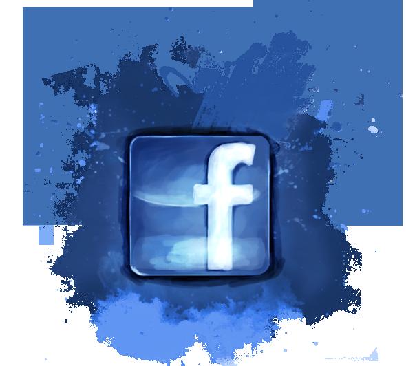 Facebook Myl'imag'in